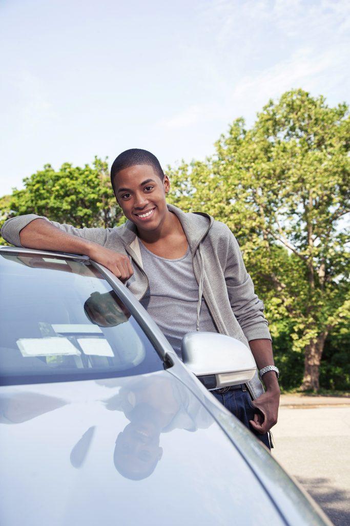 First-Car-Insurance-Edmonton