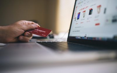 WHICH TYPES OF INSURANCE DOES YOUR ONLINE SHOP NEED?