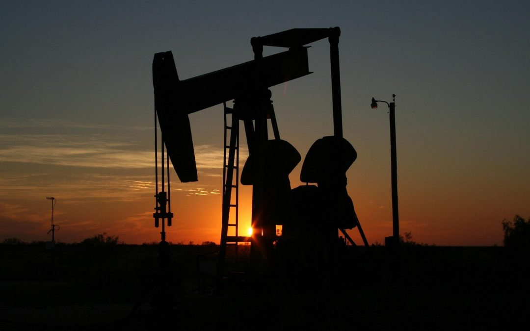 OIL AND GAS LIABILITY: HOW TO MODERATE IT & PROTECT YOUR BUSINESS