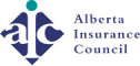 Alberta Insurance Council