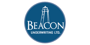 beacon underwriting insurance logo