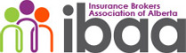 Insurance Brokers Association of Alberta
