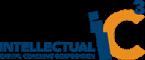 Intellectual Capital Coaching Corporation