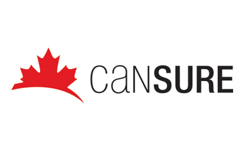 cansure logo for cansure insurance
