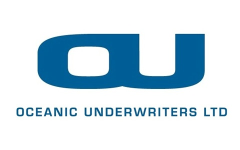 oceanic underwriters logo insurance