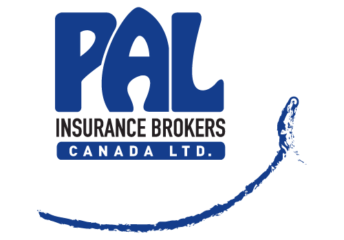 pal insurance brokers logo insurance