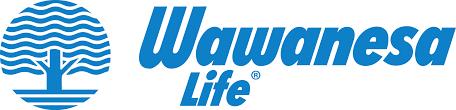 wawanesa life insurance logo