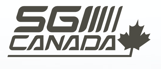 SGI Insurance Canada logo