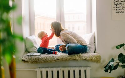 Choosing Life Insurance for Your Family