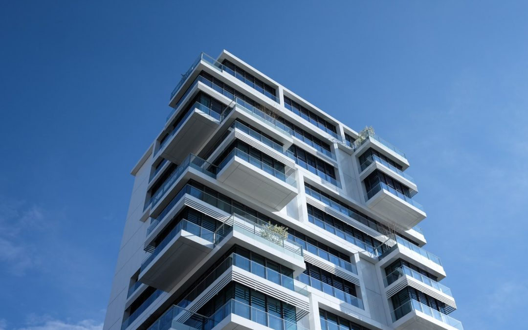 How to Get Affordable Condo Insurance in Alberta