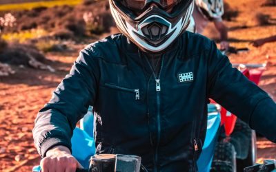 7 Items to Consider When You Shop for Recreational Vehicle Insurance